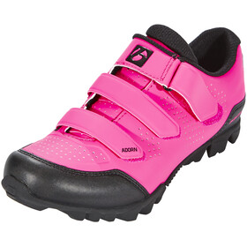 Bontrager Adorn MTB Shoes Women vice pink
